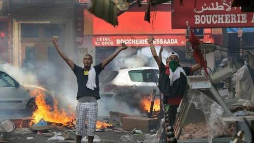 emutes-paris-manif-palestine
